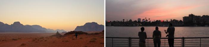 jordanie-caire2-jpg