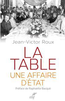La-table-une-affaire-d-Etat
