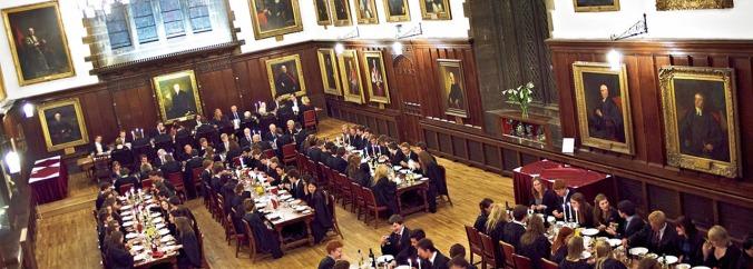336_Durham_University_Formal_Dinner_at_University_College20120906-2-w65h5k