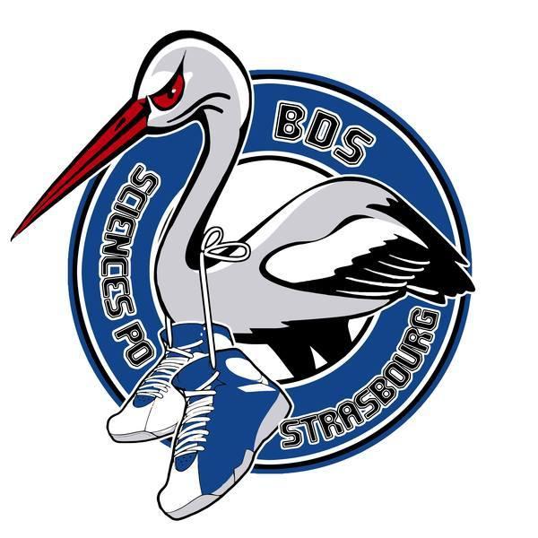 bds sps.jpg
