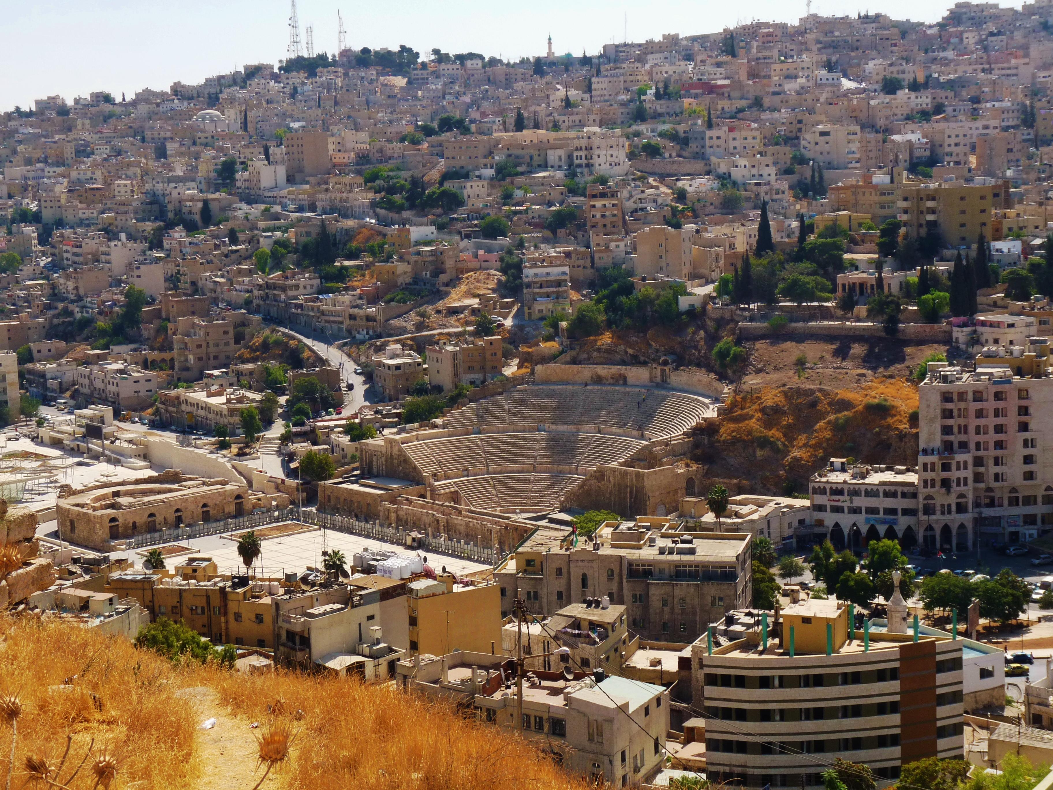 jordan-downtown